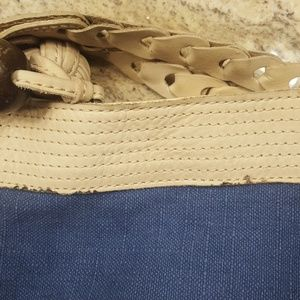 Fossil Bags - Vintage Fossil mini bag